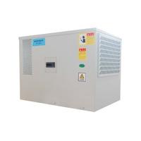 水熱交換器系列