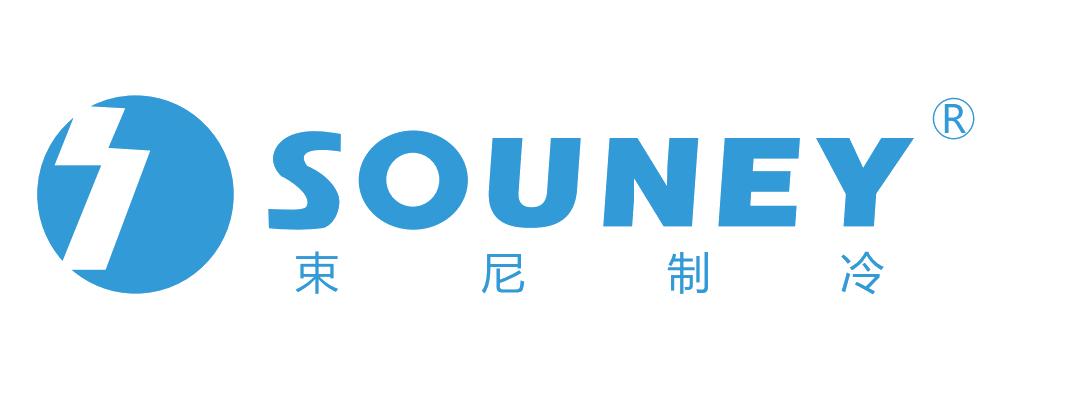 智迈电气(苏州)有限公司