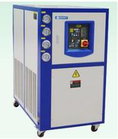 水冷工業冷水機組